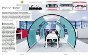 Engine Room Case Study_GMSA_Mix Magazine1