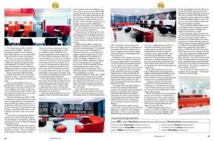 Engine Room Case Study_GMSA_Mix Magazine2